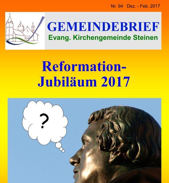 gemeindebrief-dez-16