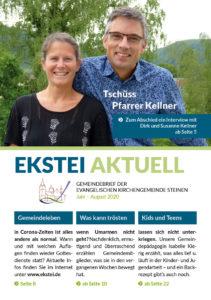 Gemeindebrief 2020-2 herunterladen als PDF