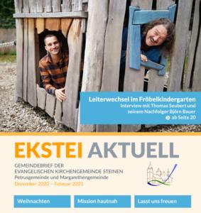 Gemeindebrief 2020-4 herunterladen als PDF
